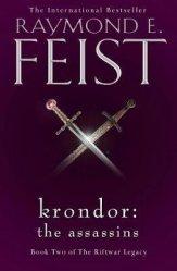 Dernières parutions dans The riftwar legacy, KRONDOR: The Assassins