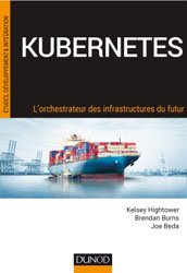 Dernières parutions dans InfoPro, Kubernetes