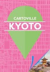 Dernières parutions dans Cartoville, Kyoto