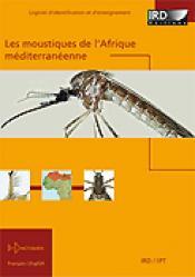 Dernières parutions sur Diptères, Les moustiques de l'Afrique méditerranéenne