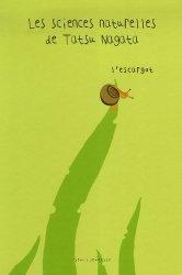 Souvent acheté avec Guide des escargots et limaces d'Europe, le L'escargot