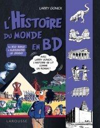 Dernières parutions sur Astronomie, l'Histoire en BD - Du Big Bang à Alexandre le Grand