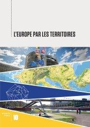 Dernières parutions dans Points FNAU, L'Europe par les territoires