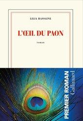 Dernières parutions dans Blanche, L'oeil du paon kanji, kanjis, diko, dictionnaire japonais, petit fujy