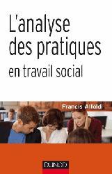 Souvent acheté avec Manuel de sexologie, le L'analyse des pratiques en travail social