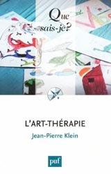 Souvent acheté avec Art-thérapie, le L'Art-thérapie