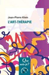 Dernières parutions sur Art-thérapie, L'art-thérapie