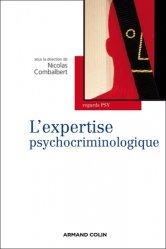 Dernières parutions dans Regards psy, L'expertise psychocriminologique