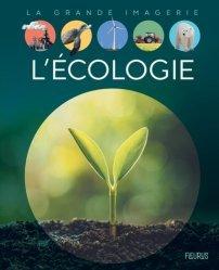 Dernières parutions sur Vie de la Terre, L'écologie