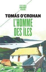 Dernières parutions dans Petite Bibliothèque Voyageurs, L'homme des îles