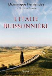 Dernières parutions sur Ecrits sur l'art, L'Italie buissonnière