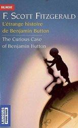 Dernières parutions dans Pocket Langues pour tous, L'étrange histoire de Benjamin Button