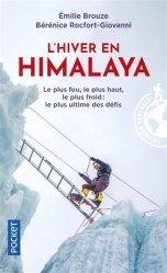 Dernières parutions sur Patrimoine montagnard, L'hiver en Himalaya
