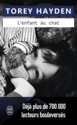 Dernières parutions dans J'ai lu, L'enfant au chat