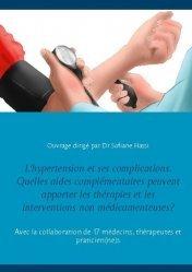 Dernières parutions sur Coeur, L'hypertension et ses complications