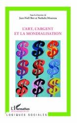 Dernières parutions dans Logiques sociales, L'art, l'argent et la mondialisation