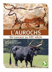 Dernières parutions sur Vache, L'Aurochs