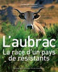 Souvent acheté avec L'observation du troupeau bovin, le L'Aubrac