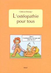 Souvent acheté avec Méta-ostéopathie, le L'ostéopathie pour tous