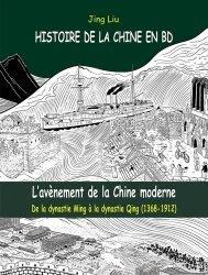 Dernières parutions dans Le Prunier, L'avènement de la Chine moderne