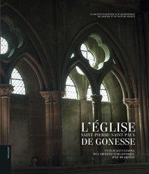 Dernières parutions sur Réalisations, L'église Saint Pierre, Saint Paul de Gonesse https://fr.calameo.com/read/005370624e5ffd8627086