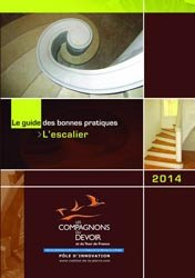 Dernières parutions sur Escaliers, L'escalier