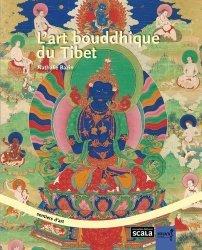 Dernières parutions dans Sentiers d'art, L'art bouddhique du Tibet