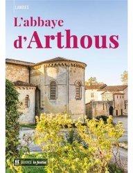 Dernières parutions sur Réalisations, L'abbaye d'arthous