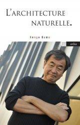 Dernières parutions sur Généralités, L'architecture naturelle