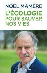 Dernières parutions dans Essais, L'écologie, une idée neuve qui vient de loin