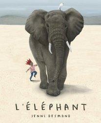 Dernières parutions sur Vie des animaux, L'éléphant