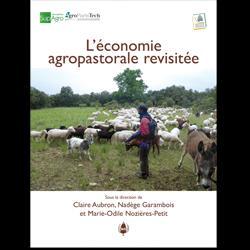 Dernières parutions sur Le monde paysan, L'économie agropastorale revisitée
