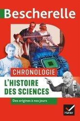 Dernières parutions sur Physique et culture, L'histoire des sciences