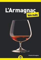 Dernières parutions dans Poche pour les Nuls, L'Armagnac
