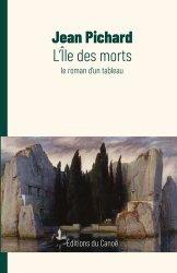 Dernières parutions sur Ecrits sur l'art, L'île des morts