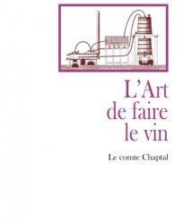 Dernières parutions sur Vins et savoirs, L'art de faire le vin https://fr.calameo.com/read/000015856623a0ee0b361