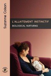 Dernières parutions sur Sage-femme - Accouchement, L'allaitement instinctif