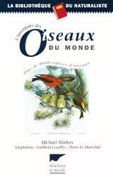 Souvent acheté avec Le Grand Pingouin, le L'inventaire des oiseaux du monde