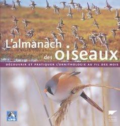 Souvent acheté avec Un monde de Chats, le L'almanach des oiseaux