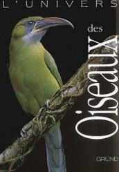 Souvent acheté avec 180 fossiles du monde entier, le L'univers des oiseaux