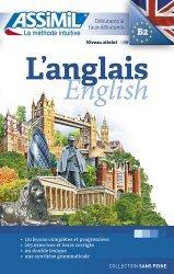 Souvent acheté avec Bescherelle Anglais collège, le Livre seul Assimil - L'Anglais - Débutants et Faux-débutants