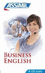 Dernières parutions dans Affaires, CD - L'Anglais des Affaires - Business English - Confirmés
