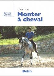 Souvent acheté avec À la recherche de l'équitation, le L'art de monter à cheval