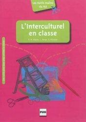 Dernières parutions dans Les Outils malins du FLE, L'interculturel en Classe