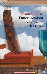 Souvent acheté avec Cora dans la spirale, le L'interprétation sociologique des rêves