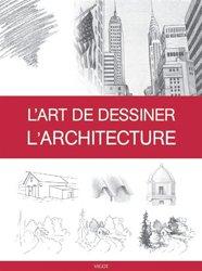 Dernières parutions sur Architecture du paysage, L'architecture