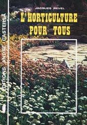 Souvent acheté avec Conseillère en agriculture biologique, le L'horticulture pour tous