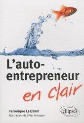 Dernières parutions dans En clair, L'auto-entrepreneur en clair