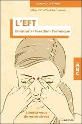 Dernières parutions dans Abc, L'EFT - Emotional Freedom Technique