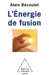 Dernières parutions sur Physique fondamentale, L'Energie en fusion